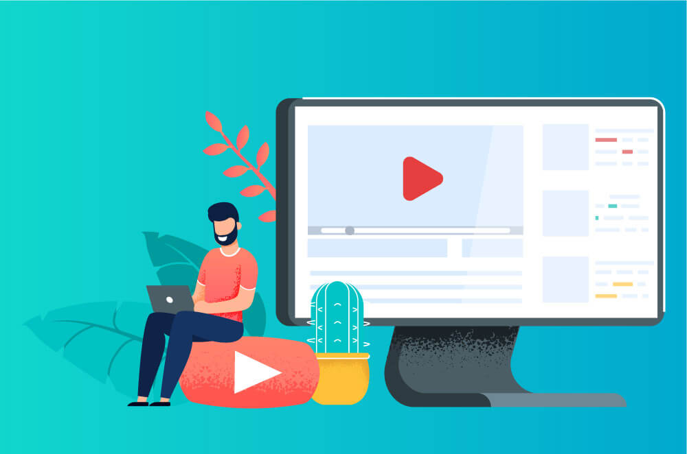 How Video Marketing can grow your business?
